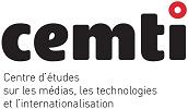 cemti_logo_1.png