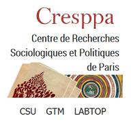 logo_cresppa2.png